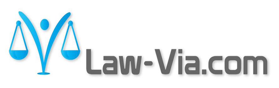 Law Via